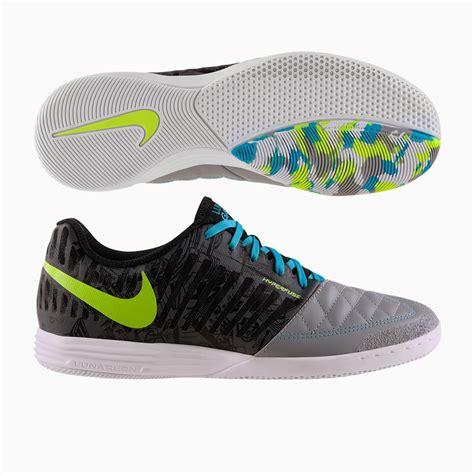 zapatillas de futbol sala nike gato zapatos nike gato futbol sala