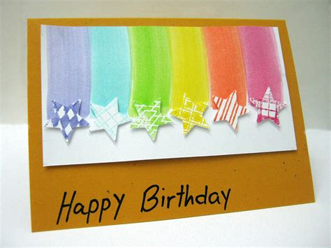 how to make easy birthday cards card invitation design ideas easy to make birthday cards