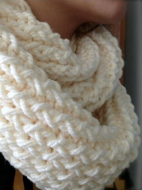 knitting loom scarf patterns free loom knitted scarf patterns you will the whoot