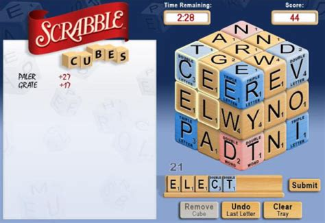 scrabble cubes free scrabble play free scrabble scrabble