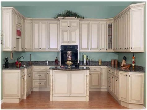 paint color for white cabinets in kitchen vintage wall colors paint that looks antique paint colors