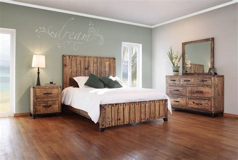 room store bedroom furniture white bedroom furniture sets cheap stores pics with bobs