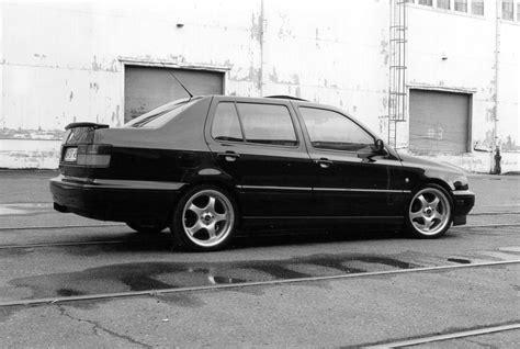 1996 Volkswagen Jetta Gl quattroworld 1996 volkswagen jetta gl