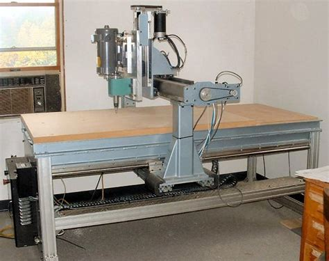 cnc woodworking plans woodwork cnc wood router plans pdf plans