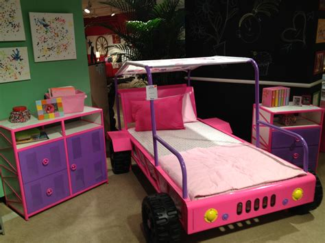 bed toys theme beds for