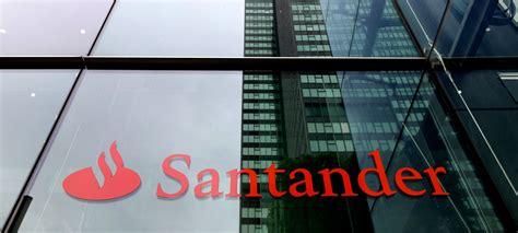 oficinas de banco santander banco santander banqueando