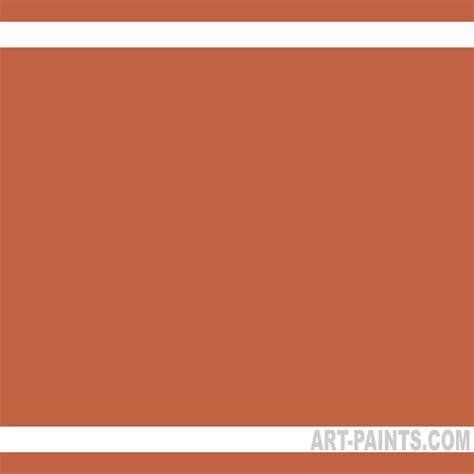 paint colors orange burnt orange decoart acrylic paints dao16 burnt orange
