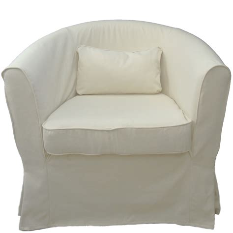 Chair For by Get The Attractive Chairs With Slip Covers For Chairs