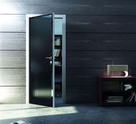 aluminum frame glass doors door aluminum glass and aluminum door