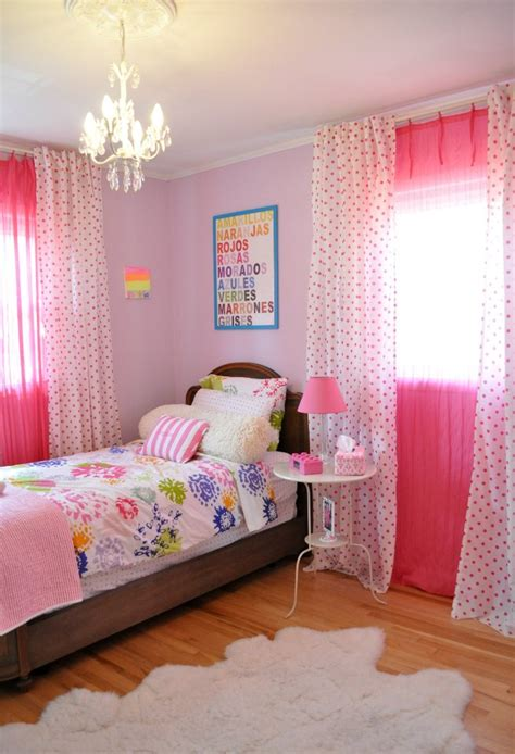 girly bedroom designs 30 colorful bedroom design ideas you must like