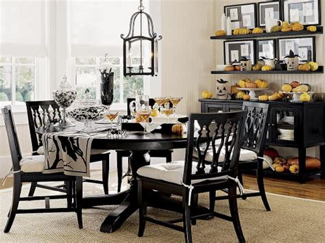 dining room wall decoration dining room dining room wall decor ideas dining table