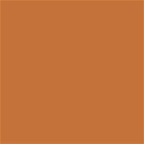 behr paint colors burnt orange best 25 burnt orange paint ideas on orange