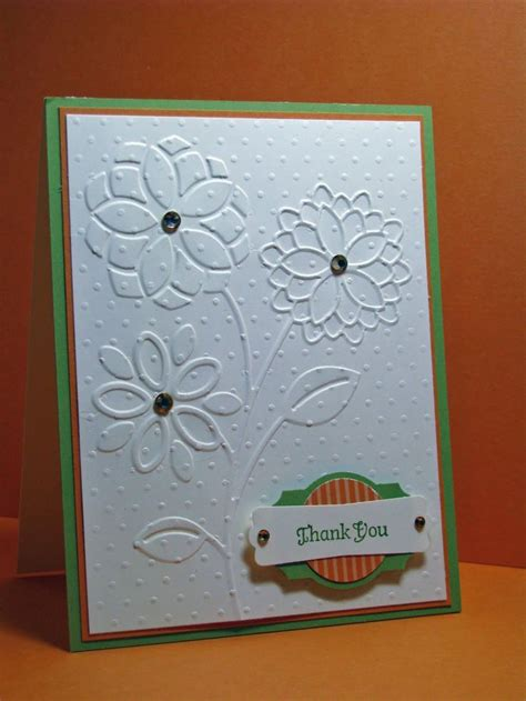 card ideas using cuttlebug 17 best images about cuttlebug and sissix creations on