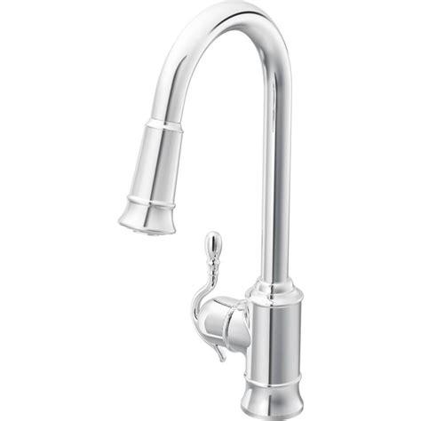 moen faucets kitchen sink older models faucet brands with