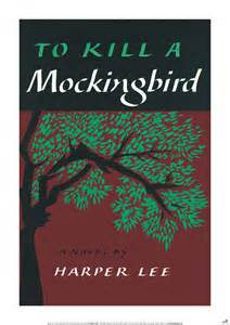 to kill a mockingbird pictures of the book cover for s go set a watchman revealed the