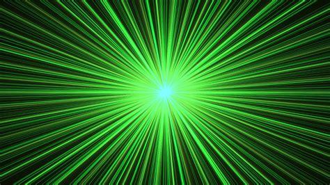and green lights the spiritual evolution green light meditation