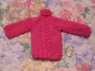 knit picks cables ravelry chunky cable turtleneck pattern by knit picks