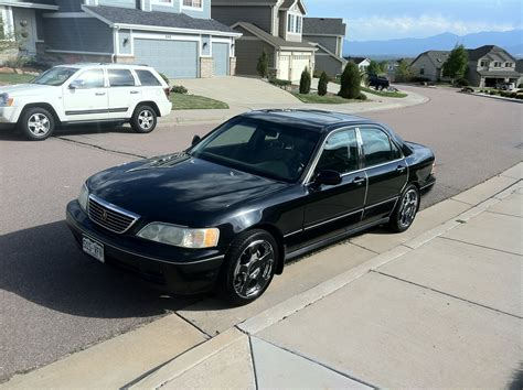 old car manuals online 1998 acura tl security system service manual how adjust rpm 1998 acura rl service manual how adjust rpm 1998 acura rl