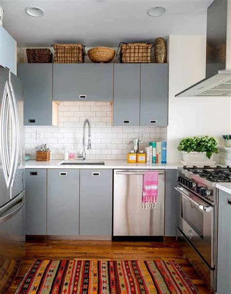 small kitchen designs ideas 25 small kitchen design ideas page 4 of 5