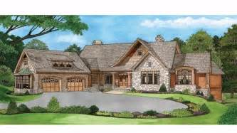 story house floor with basement and house the home designs ranch walkout floor plans walkout basement