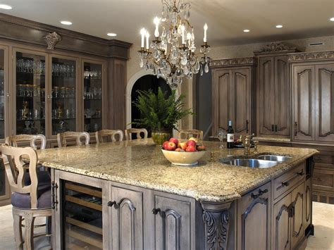 painted kitchen cabinet color ideas painting kitchen cabinet ideas pictures tips from hgtv
