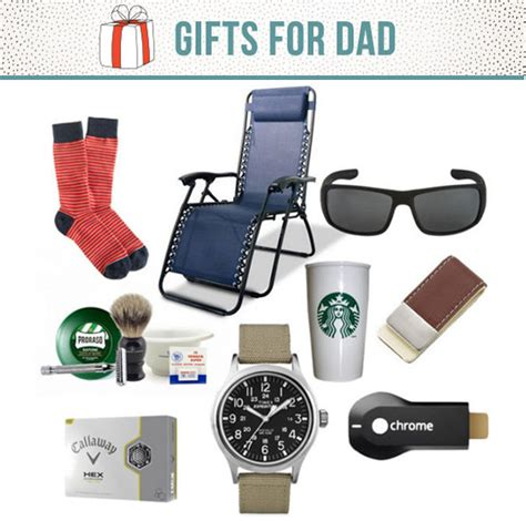 gifts for s day gift guide 2014
