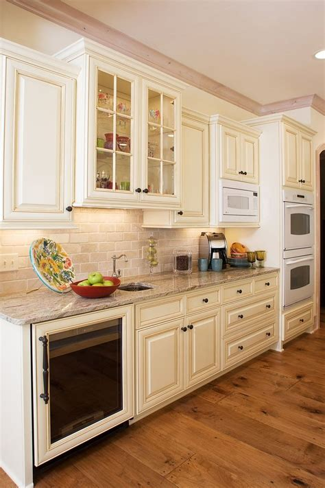benjamin cabinet paint benjamin cabinet paint kitchen wall colors with