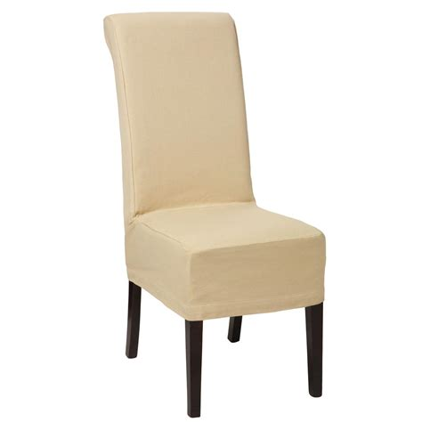 chair covers for dining room chairs dining room chair slipcovers for on budget re decoration