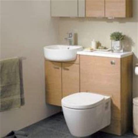 ideal standard bathroom furniture www idealstandard co uk concept