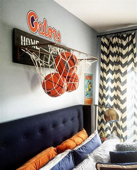 basketball bedroom best 25 boys basketball bedroom ideas on