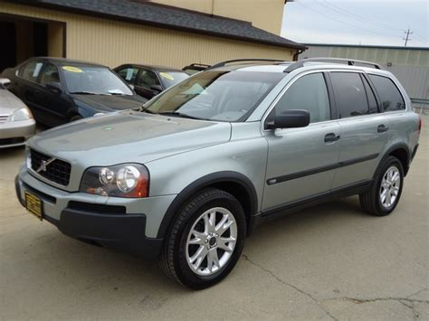 automotive air conditioning repair 2010 volvo xc90 transmission control service manual auto air conditioning service 2004 volvo