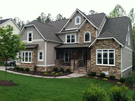 style house ranch style house house siding design