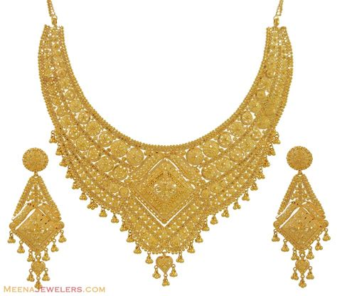 gold jewelry charges in india indian gold necklace for inspirations of cardiff