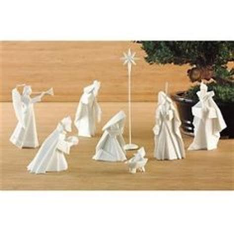 origami baby jesus happy birthday jesus on nativity jesus and
