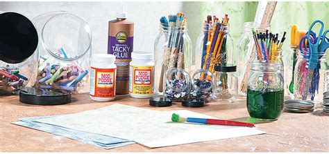 craft items for craft supplies crafting supplies wholesale craft