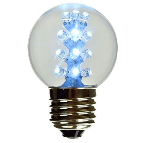cool led light bulbs cool looking light bulbs interior design ideas