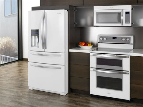 designer kitchen appliances 12 kitchen appliance trends hgtv