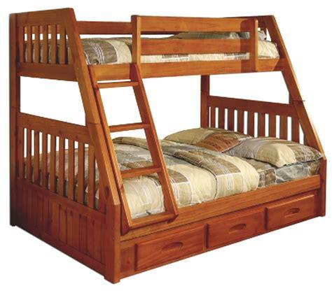 bunk bed wood new bedroom furniture bunk bed bunk