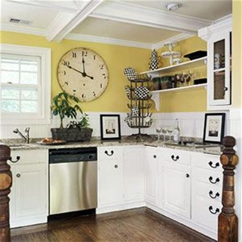 kitchen yellow walls white cabinets 74 best images about yellow and grey on grey