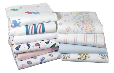 blankets for baby receiving hospital new born baby cotton blankets 3pk ebay