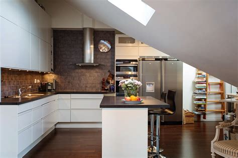 white and brown kitchen designs and timeless kitchen design in chocolate and white