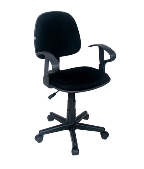 Price Of Chair by Nilkamal I Venus Computer Chair Buy At Best Price