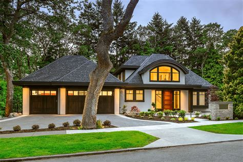 design custom home beautifully crafted contemporary custom home in