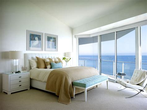 coastal bedroom design ideas themed bedrooms fresh ideas to decorate your interior