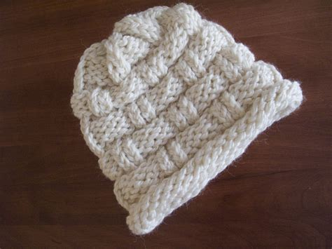 how to knit a hat with a loom knitting hats tag hats