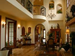 mediterranean style homes interior interiors of mediterranean style homes style homes