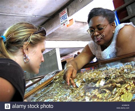 how to make a lightbox for photographing jewelry jewelry vendor grand market lome togo west africa stock