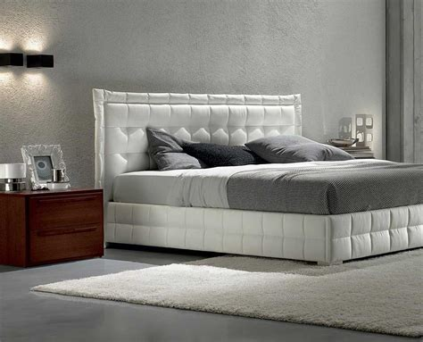black and white modern bedrooms white bedroom furniture for modern design ideas amaza design