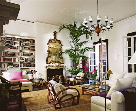 ralph living room traditional living room by ralph and ricky by