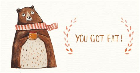make post cards i make postcards for your enemies bored panda